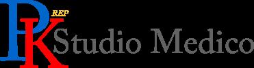 Studio Medico PK