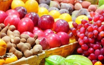 Kinesiologia e intolleranze alimentari
