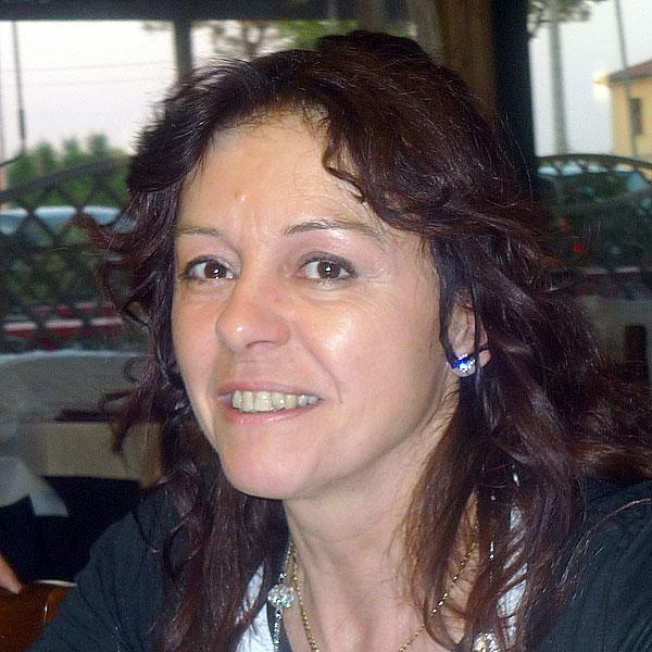 Ivana Berardi