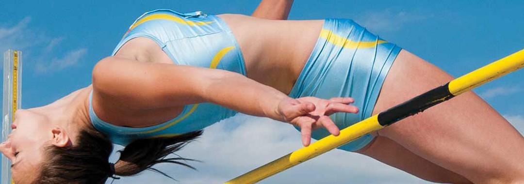 Kinesiologia Applicata e Attività sportiva
